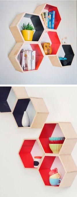 honeycomb 10