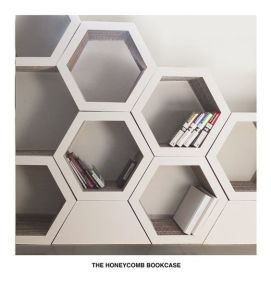honeycomb 14