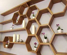 honeycomb 5