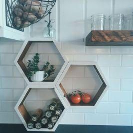 honeycomb 7