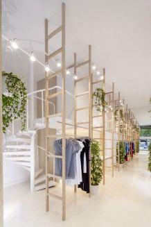 store-display-1