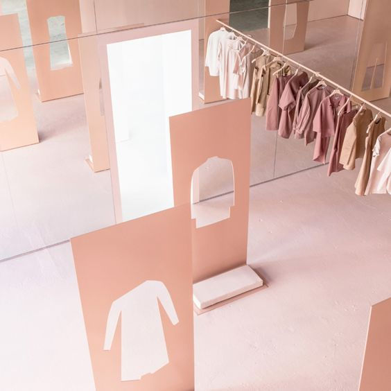 store-display-10