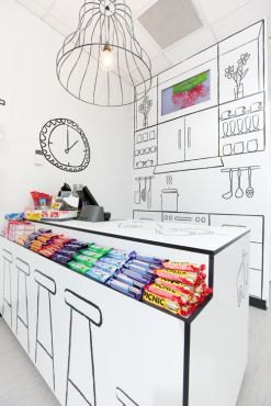 store-display-11