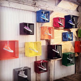 store-display-16