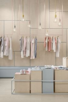 store-display-2