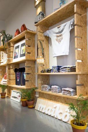 store-display-4