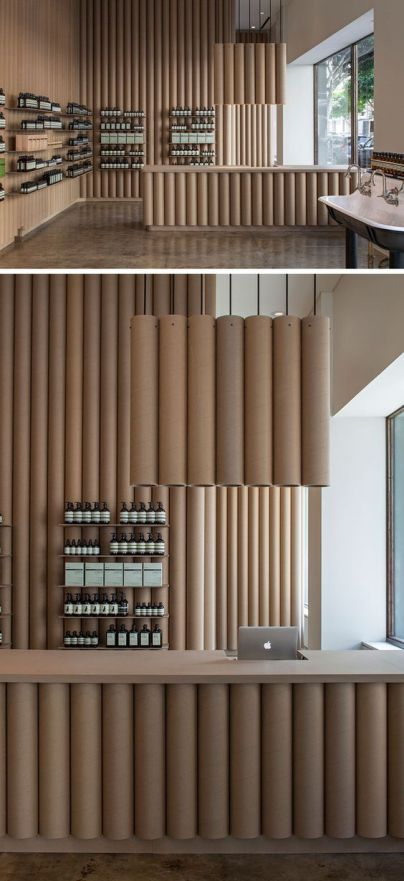 store-display-6